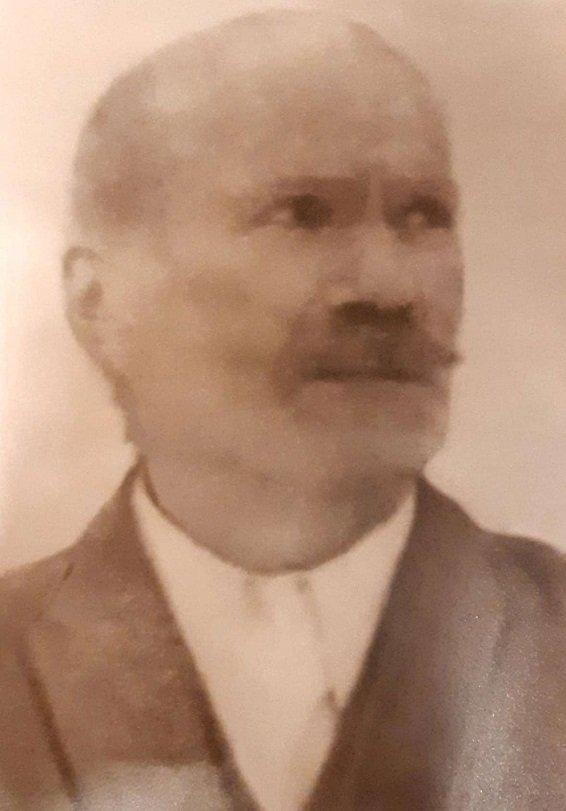 Leon Janczarski